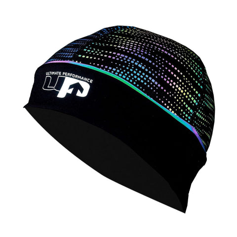 Ultimate Performance Reflective Beanie