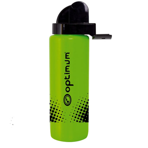 Optimum Aqua Spray One Litre Water Bottle