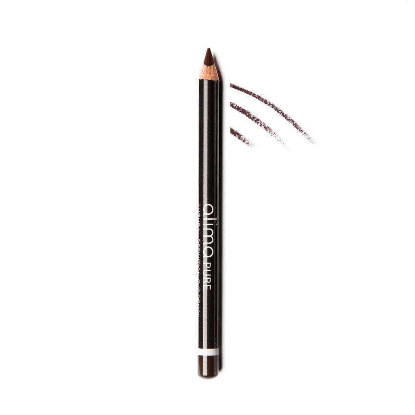 Alima Pure Natural Definition Eye Pencil COFFEE