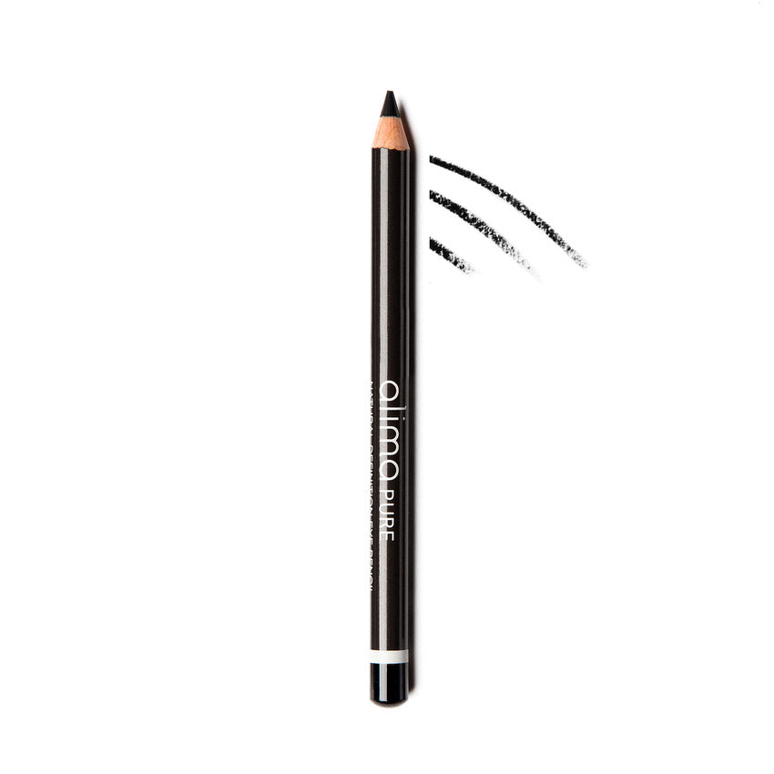 Alima Pure Natural Definition Eye Pencil INK