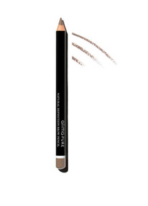 Alima Pure Natural Definition Brow Pencil -Kulmakynä Blonde