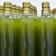 Is the fraudulent olive oil industry's biggest problem?