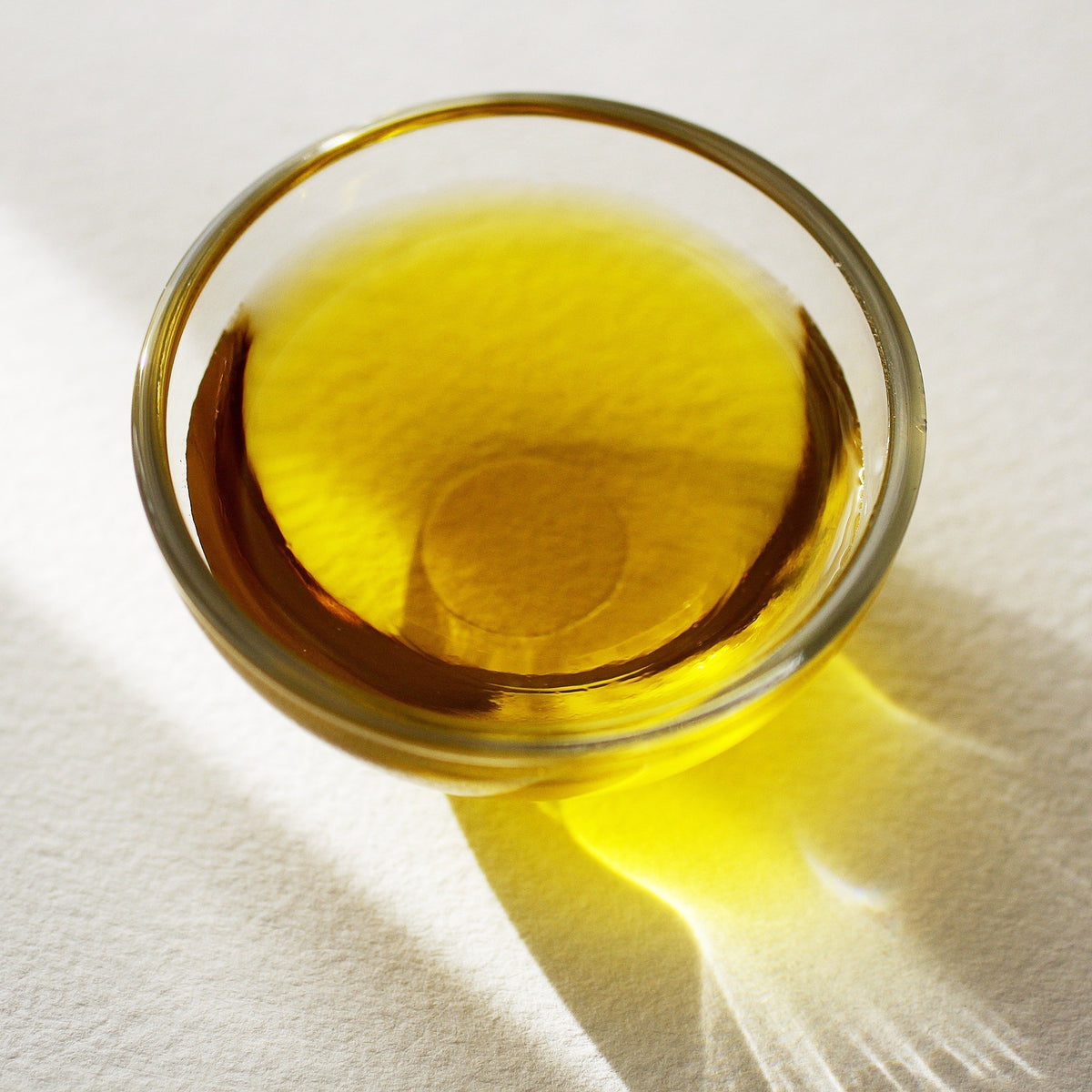 What are the nutritional components of extra virgin olive oil? | Marqt.no