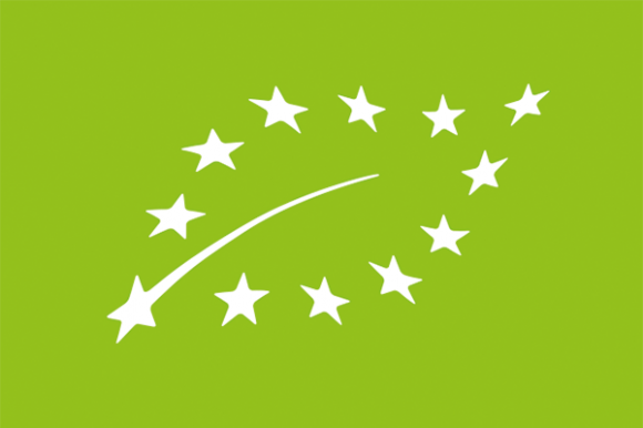 EU eco icon