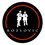 Award winning extra virgin olive oil KOZLOVIC - Marqt.no