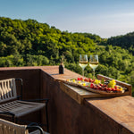 Istrian Gourmet Summer Escape for Two - Marqt.no