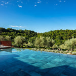 Relax at San Canzian - Stay 5, pay 4 - Marqt.no