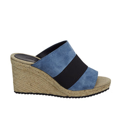 Co-op Espadrille Wedge