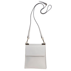 Ravine Mini Bag Concrete