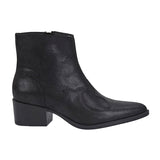Amarillo Boot Black