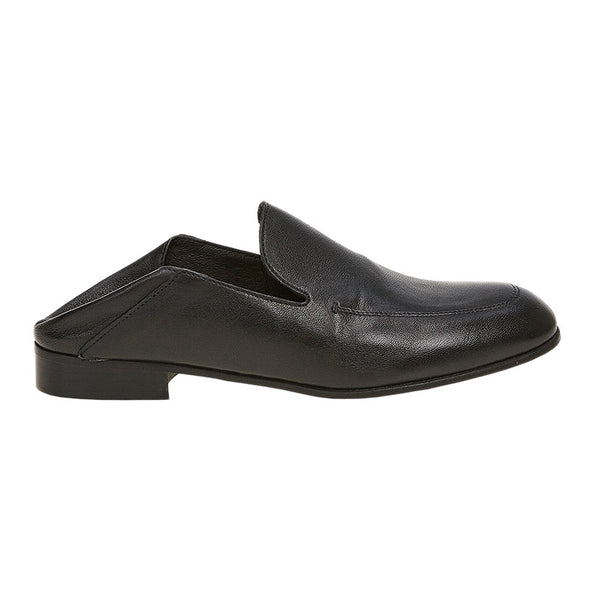 Sevens Loafer Black