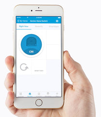 smartthings-power-outlet