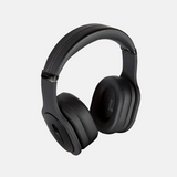 M4U-8 Headphones by PSB