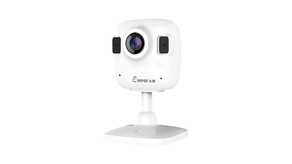 Keeper - K3 - WiFi HD Camera