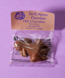 Milk Chocolate - Frog