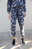 UNISEX CLOUD SWEATPANT