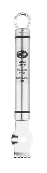 Stainless Steel Citrus Zester