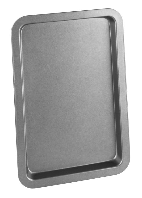 NonStick Chef Aid Baking Tray 30 x 18 x 2cm