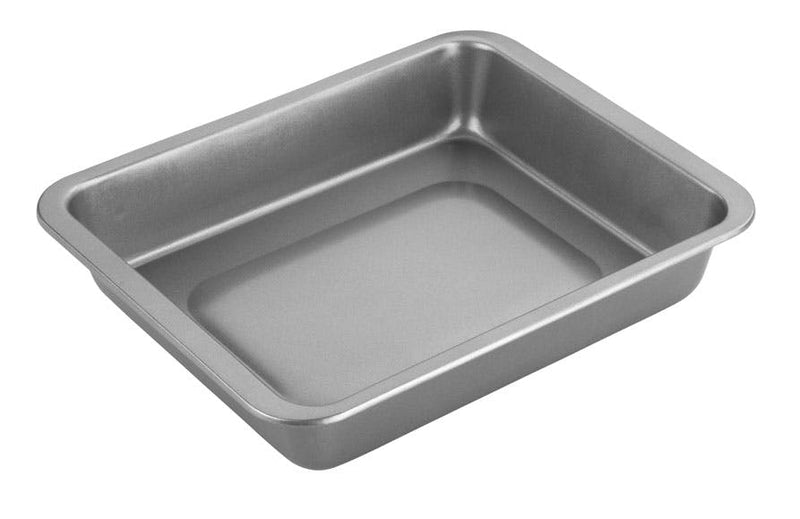 NonStick Chef Aid Roaster Pan 24.5 x 19 x 5cm