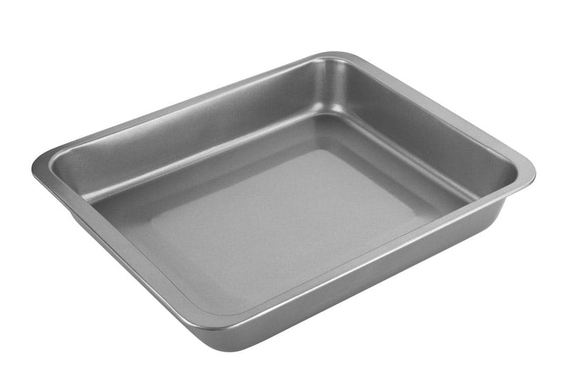 NonStick Chef Aid Roaster Pan 34 x 22 x 5cm