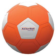 Load image into Gallery viewer, KickerBall by Swerve Ball