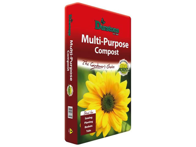 Multi Purpose Compost 20L