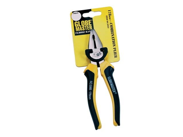 Combination Pliers 7in