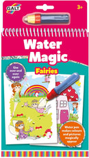 Water Magic Fairies