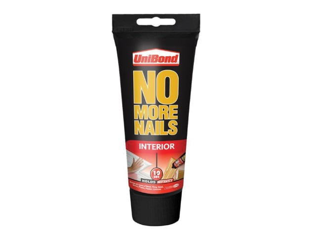 No More Nails Instant Tube 200ml/ 234g