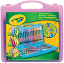Twistables Case Crayola **Case colour may vary**