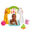 Barbie Babysitter Skipper Babies Assortment