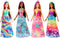 Barbie Dreamtopia Princess Assortment