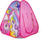 Unicorn Pop Up Playtent
