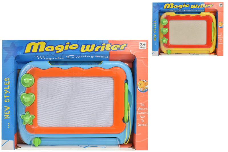 Magnetic Sketch Draw Board