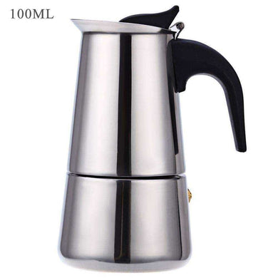 Coffee Maker - Accessories