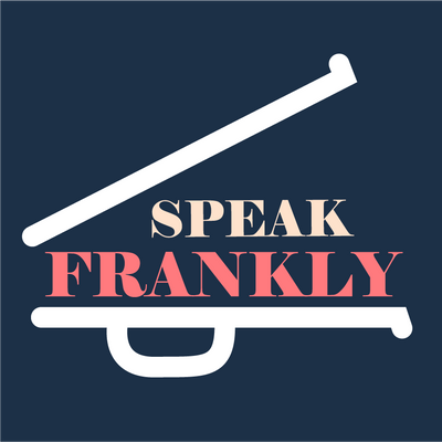 Introducing Speak Frankly