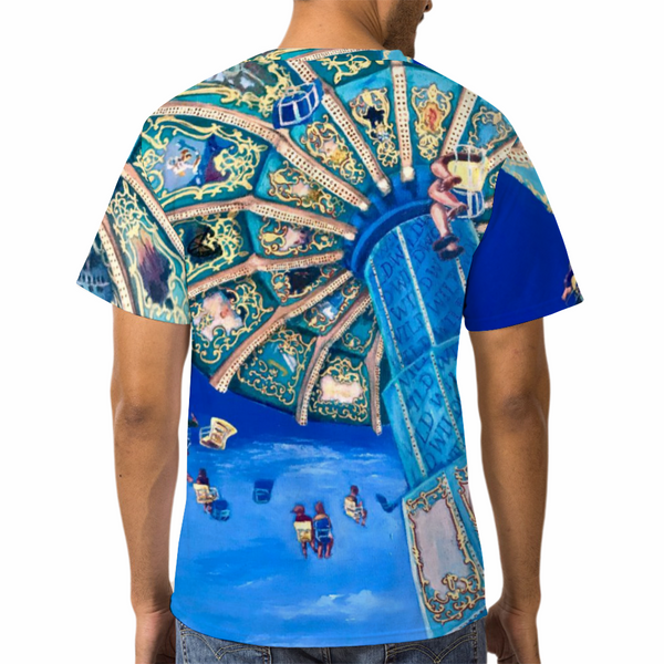 Fly Wildwood T-Shirt