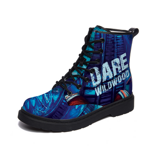 Dare Wildwood Boots for Men and Women