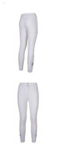 Load image into Gallery viewer, CAVALLERIA TOSCANA AMERICAN BREECHES