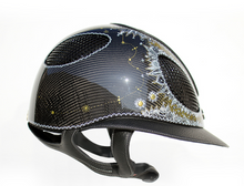 Load image into Gallery viewer, GPA LIMITED EDITION FIRST LADY HELMET SPECIAL ORDER