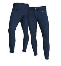 Load image into Gallery viewer, PIKEUR RODGRIGO GRIP MENS BREECHES