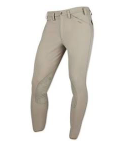 PIKEUR RODGRIGO GRIP MENS BREECHES
