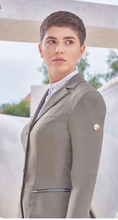 Load image into Gallery viewer, PIKEUR PAULINA SHOW COAT LIMITED EDITION