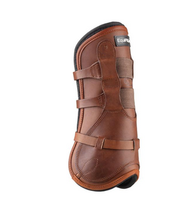 EQUIFIT LUXE EQ FRONT BOOTS
