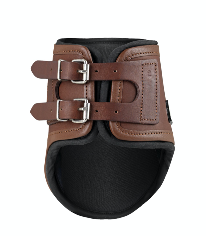 EQUIFIT LUXE HIND BOOTS