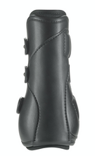 Load image into Gallery viewer, EQUIFIT EQ FRONT BOOTS