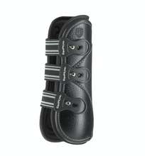 Load image into Gallery viewer, EQUIFIT D-TEQ FRONT BOOTS