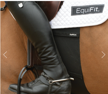 Load image into Gallery viewer, EQUIFIT BELLYBAND