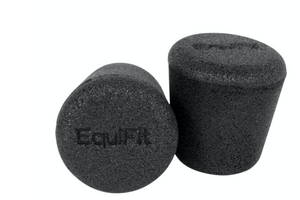 EQUIFIT SILENT FIT EARPLUGS