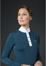 Load image into Gallery viewer, KINGSLAND MIRANDA L/S SHOW SHIRT